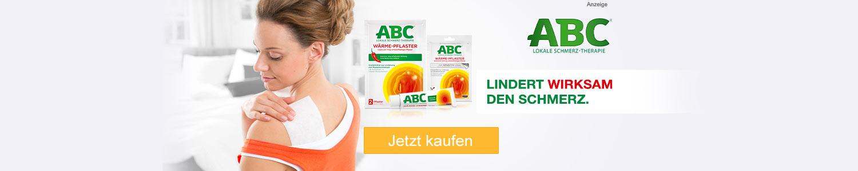 Jetzt Beiersdorf AG Hansaplast Produkte günstig online kaufen!