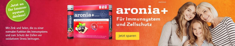 Jetzt Ursapharm Produkte günstig online kaufen