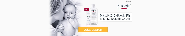 Jetzt Beiersdorf Produkte günstig online kaufen