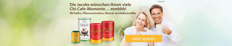 Jetzt Dr. Jacobs Produkte günstig online kaufen!