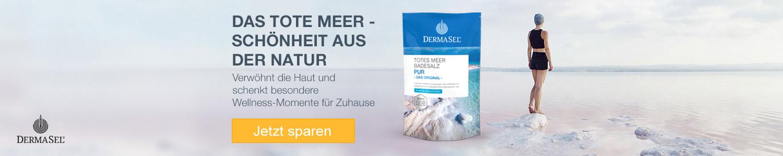 Jetzt Murnauer Produkte günstig online kaufen!