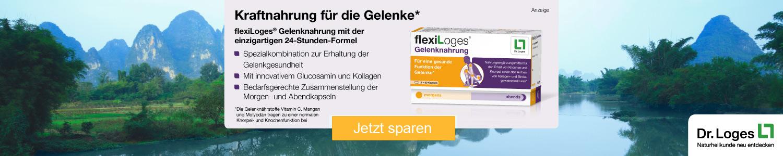 jetzt flexiLoges  günstig online kaufen!