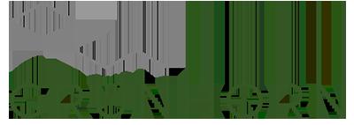Gruenhorn Logo