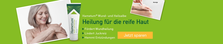 Jetzt Hametum günstig online kaufen!