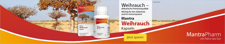 Jetzt Mantra Produkte online kaufen