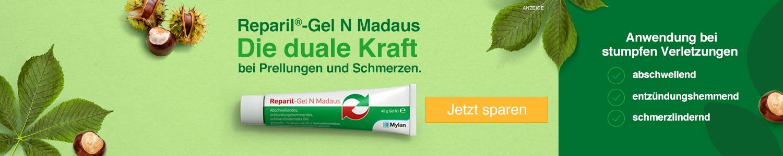 Jetzt Mylan Produkte günstig online kaufen!