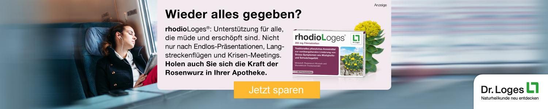 Jetzt rhodiologes günstig online kaufen!