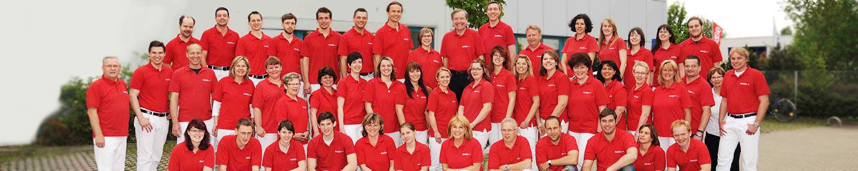 Team Apotheke.de