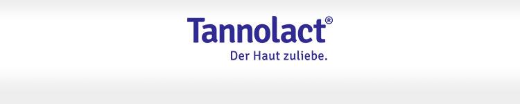 Tannolact®