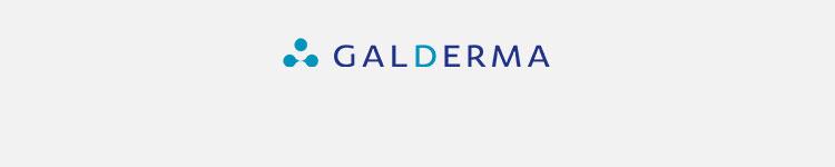 Galderma Laboratorium GmbH