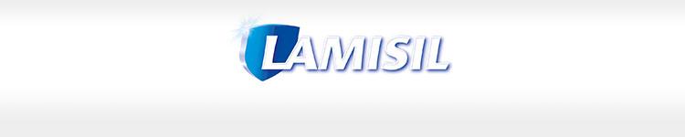 Lamisil®