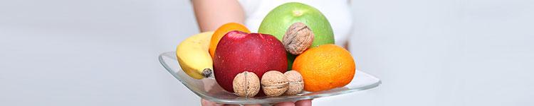 Vitamine - Allgemein
