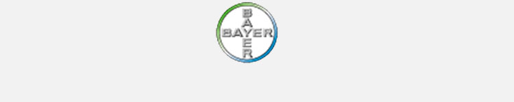 Bayer HealthCare AG