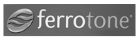 Ferrotone