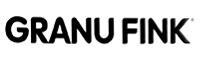 GRANU FINK