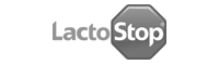 LactoStop