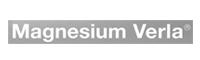 Magnesium Verla