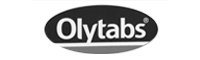 Olytabs