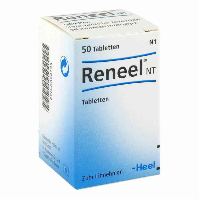 Reneel Nt Tabletten  bei Apotheke.de bestellen