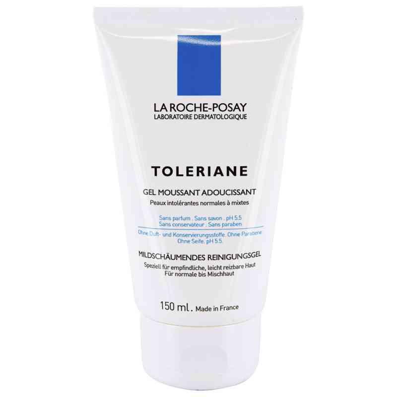 Roche Posay Toleriane Reinigungsgel  bei Apotheke.de bestellen