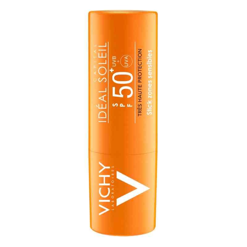 Vichy Capital Soleil Stick Lsf 50  bei Apotheke.de bestellen
