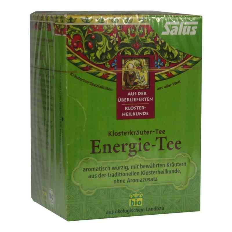Energie Tee Beutel salus  bei Apotheke.de bestellen