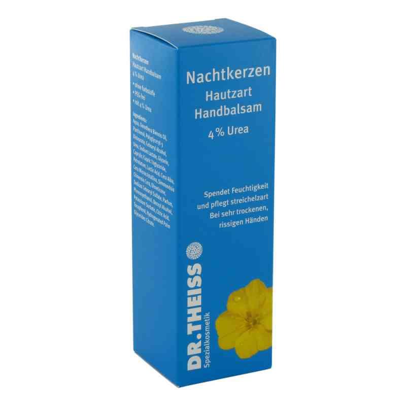 Dr.theiss Nachtkerzen Hautzart Handbalsam  bei Apotheke.de bestellen