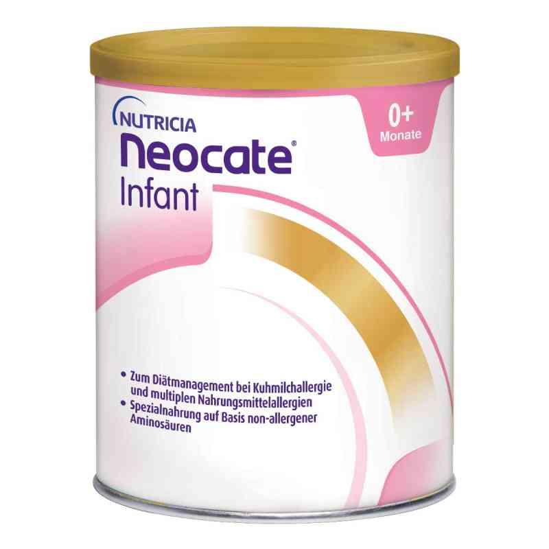 Neocate Infant Pulver  bei Apotheke.de bestellen
