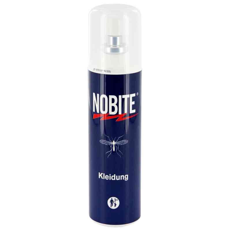Nobite Kleidung Spray  bei Apotheke.de bestellen