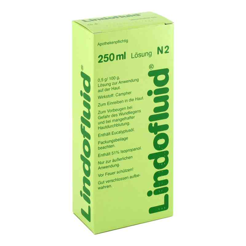 Lindofluid 0,5g/100g  bei Apotheke.de bestellen