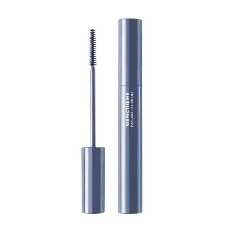 Roche Posay Respect.mascara Extension noir