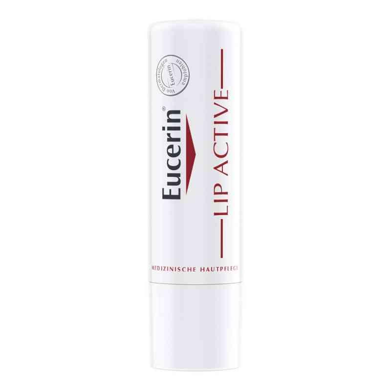 Eucerin pH5 Lip Aktiv Stift  bei Apotheke.de bestellen
