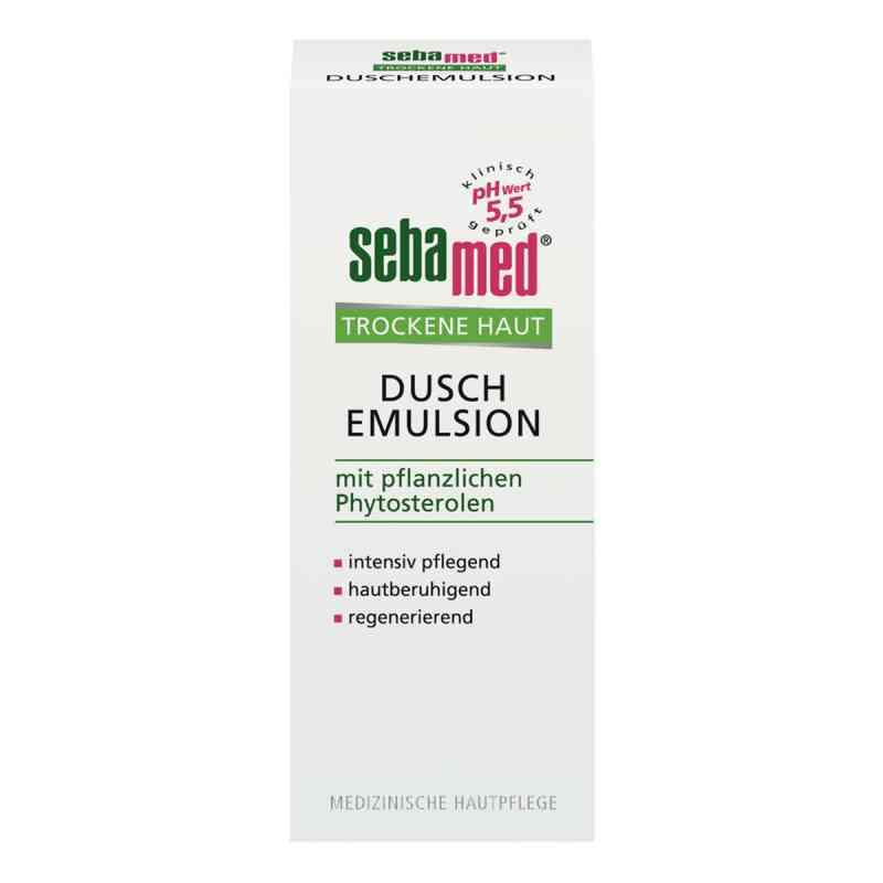 Sebamed Trockene Haut Duschemulsion  bei Apotheke.de bestellen