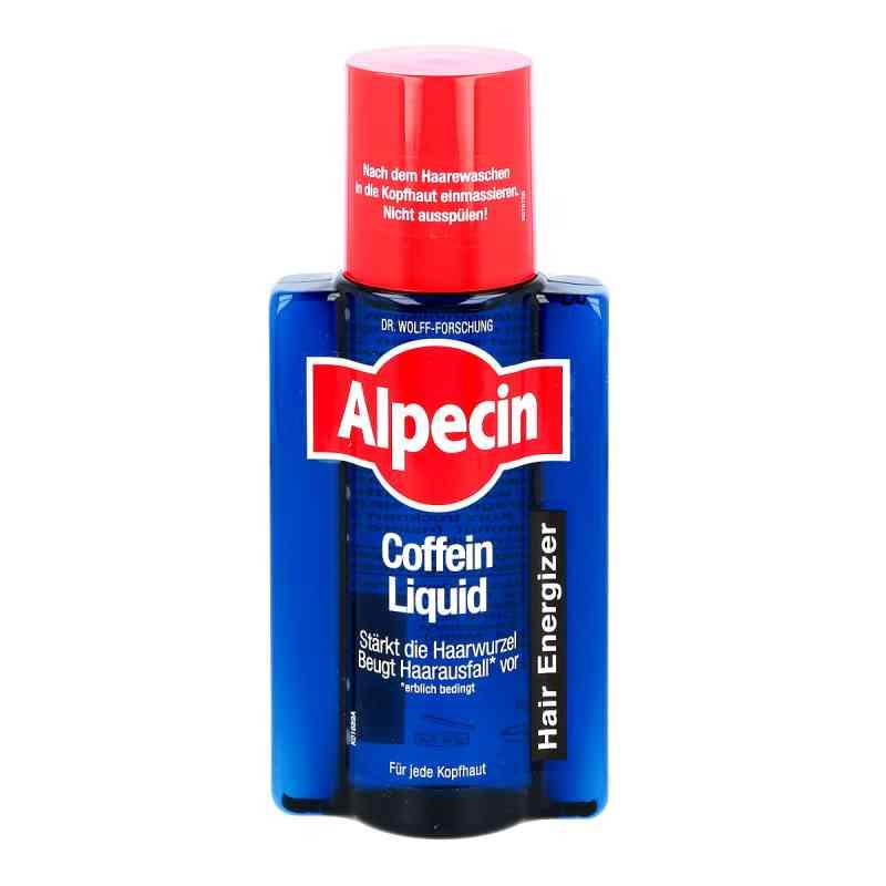 Alpecin After Shampoo Liquid  bei Apotheke.de bestellen