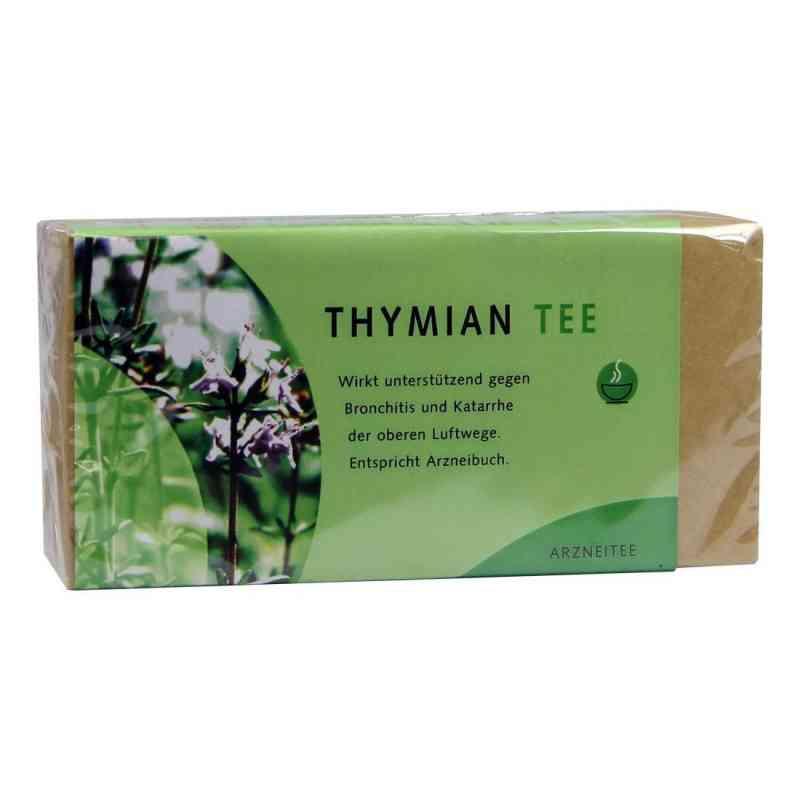 Thymiantee  bei Apotheke.de bestellen