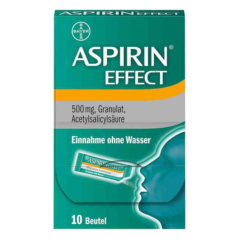 Aspirin Effect bei Apotheke.de bestellen