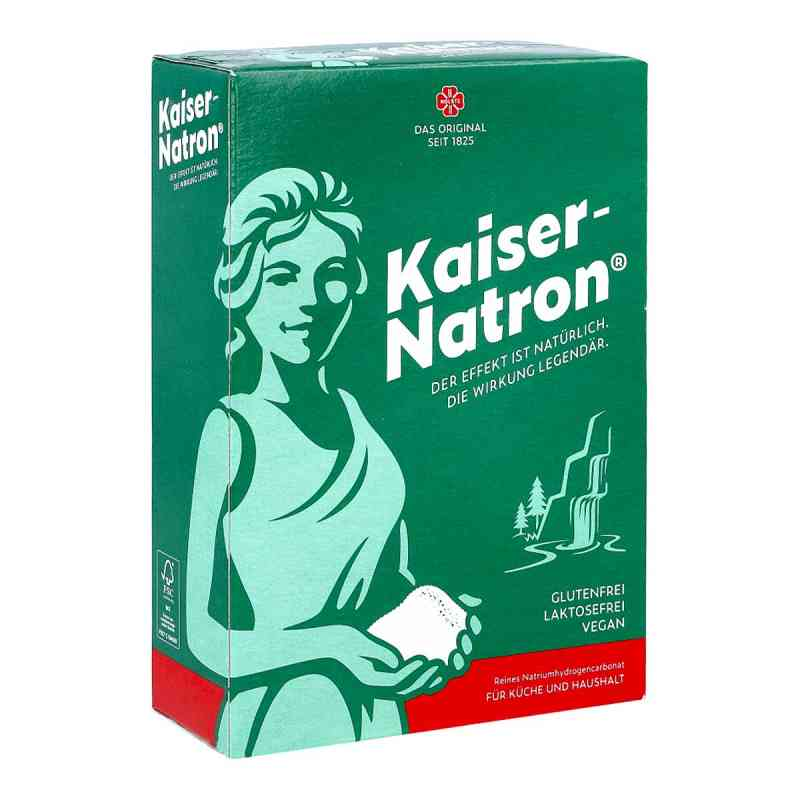 Kaiser Natron Beutel Pulver  bei Apotheke.de bestellen