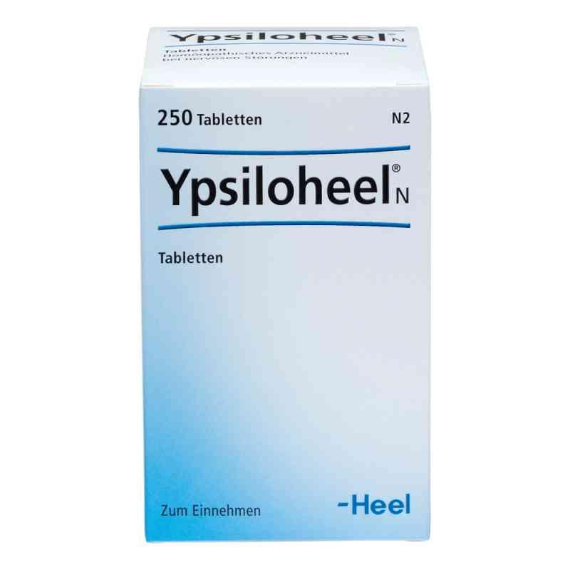 Ypsiloheel N Tabletten  bei Apotheke.de bestellen