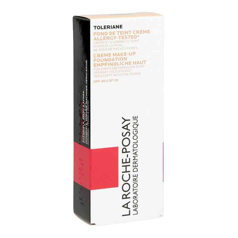 Roche Posay Toleriane Teint Fresh Make-up 03  bei Apotheke.de bestellen