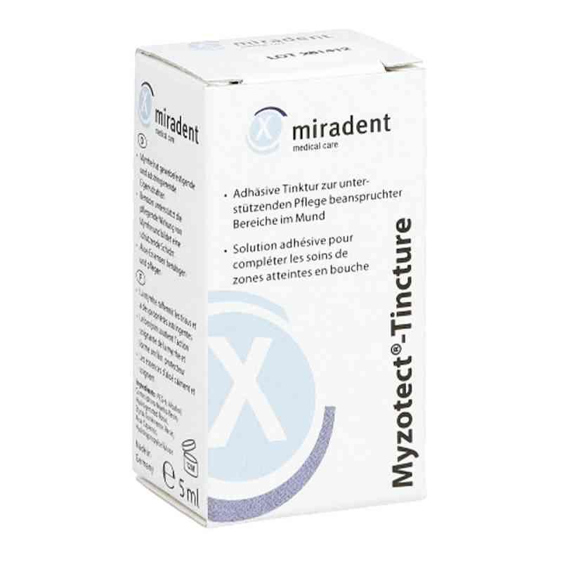Myzotect Tincture  bei Apotheke.de bestellen