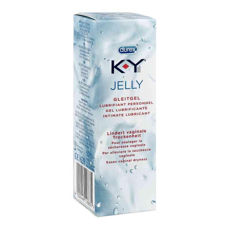 K Y Jelly  bei Apotheke.de bestellen