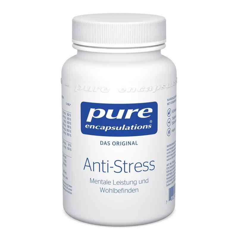 Pure Encapsulations Anti-stress Pure 365 Kapseln  bei Apotheke.de bestellen