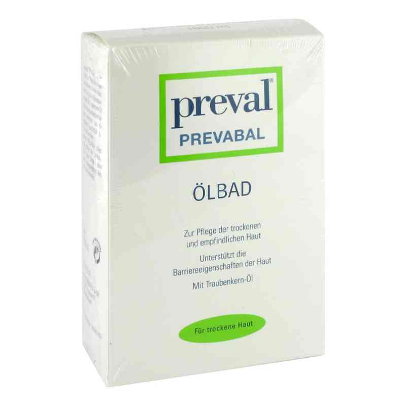 Preval Prevabal Bad  bei Apotheke.de bestellen