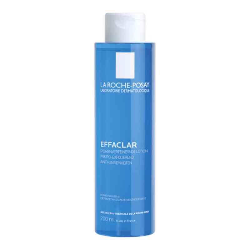 Roche Posay Effaclar porenverfeinernde Lotion  bei Apotheke.de bestellen