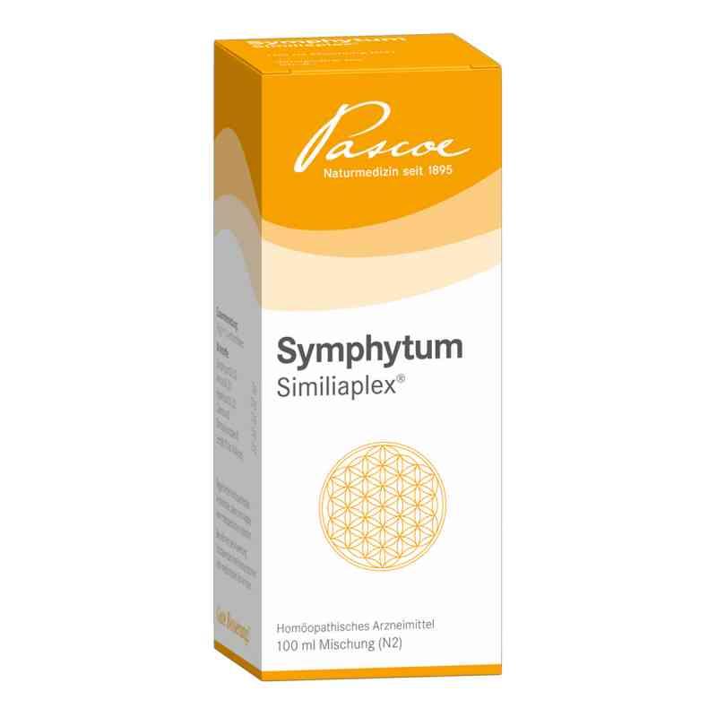 Symphytum Similiaplex Tropfen  bei Apotheke.de bestellen