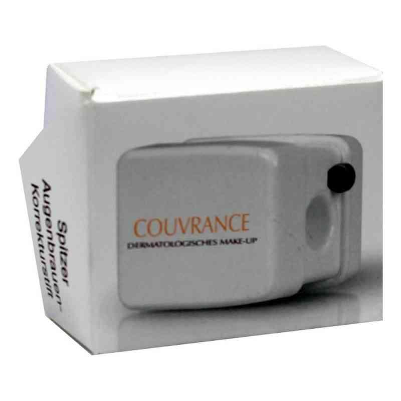 Avene Couvrance Spitzer für Augenbr.Korrekturst.  bei Apotheke.de bestellen