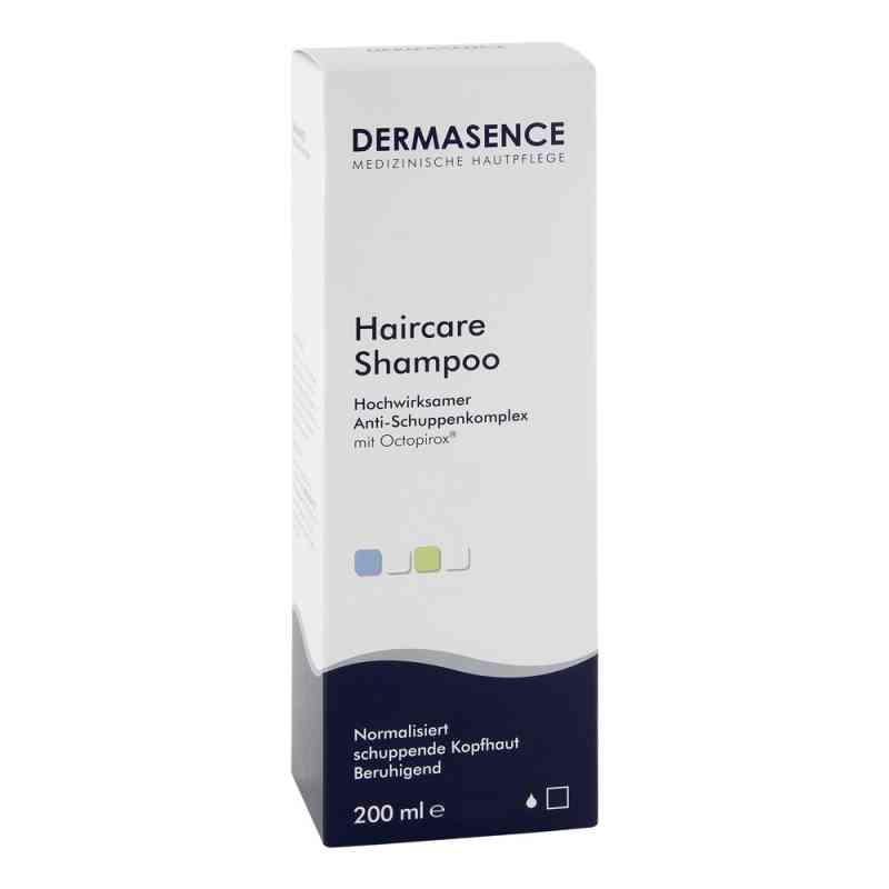 Dermasence Haircare Shampoo  bei Apotheke.de bestellen