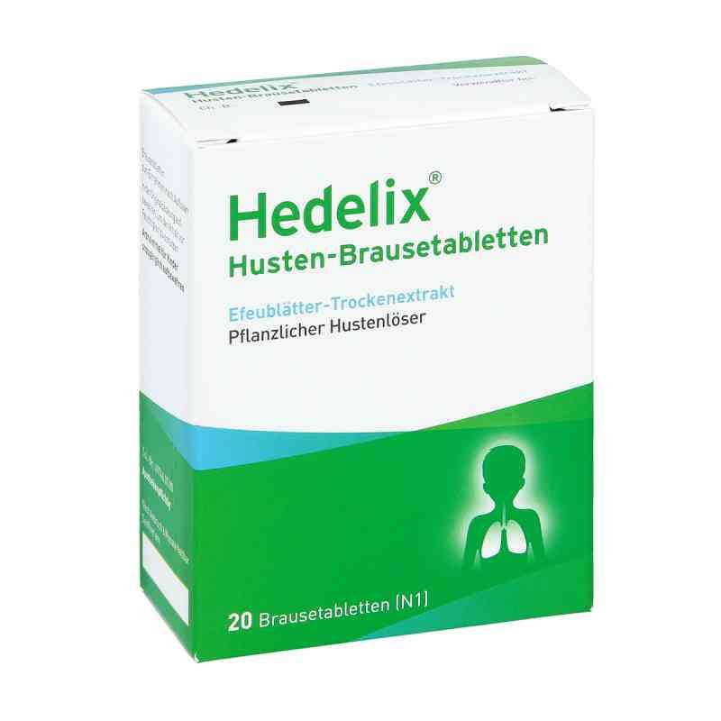 Hedelix Husten  bei Apotheke.de bestellen