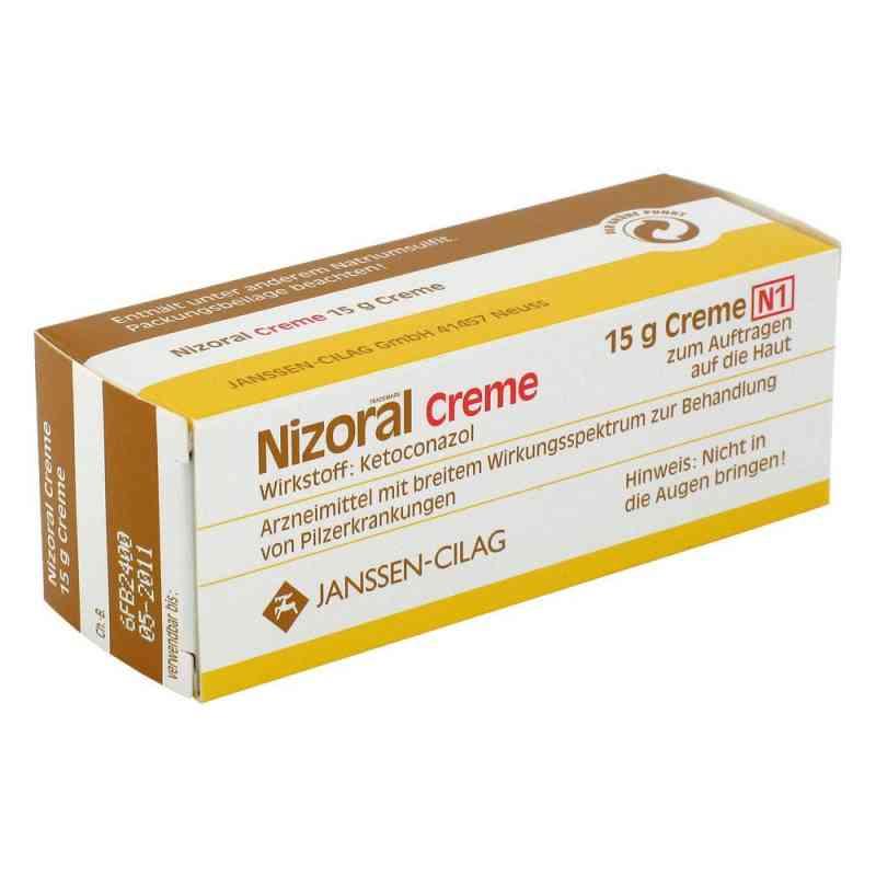 Nizoral 2%  bei Apotheke.de bestellen