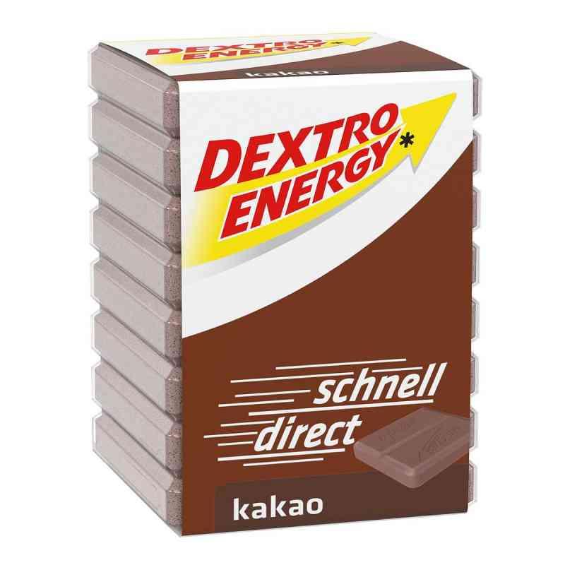 Dextro Energy Kakao  bei Apotheke.de bestellen